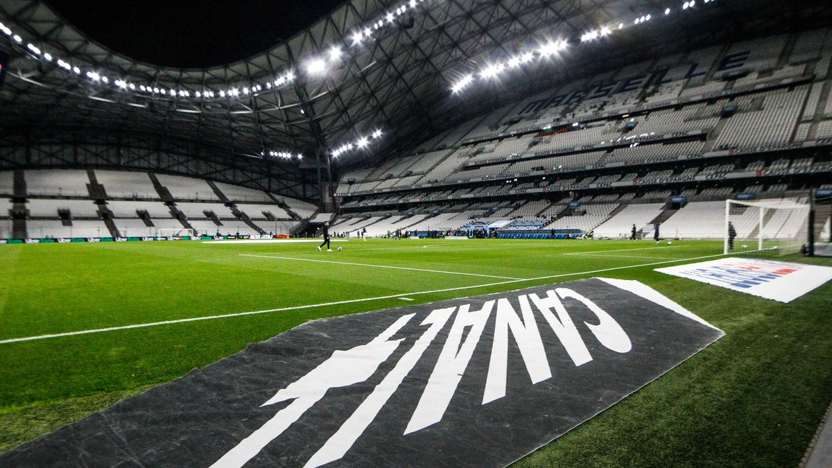 Mercato - OM : Le maire de Marseille en rajoute une couche pour la vente du Vélodrome ! - Le 10 Sport