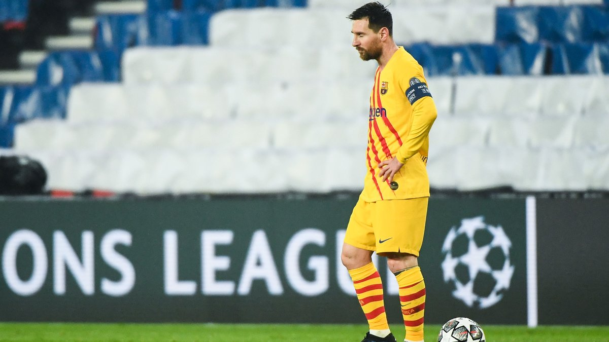 Mercato - PSG : Barcelone, City… C'est le moment de vérité pour Messi ! - Le 10 Sport