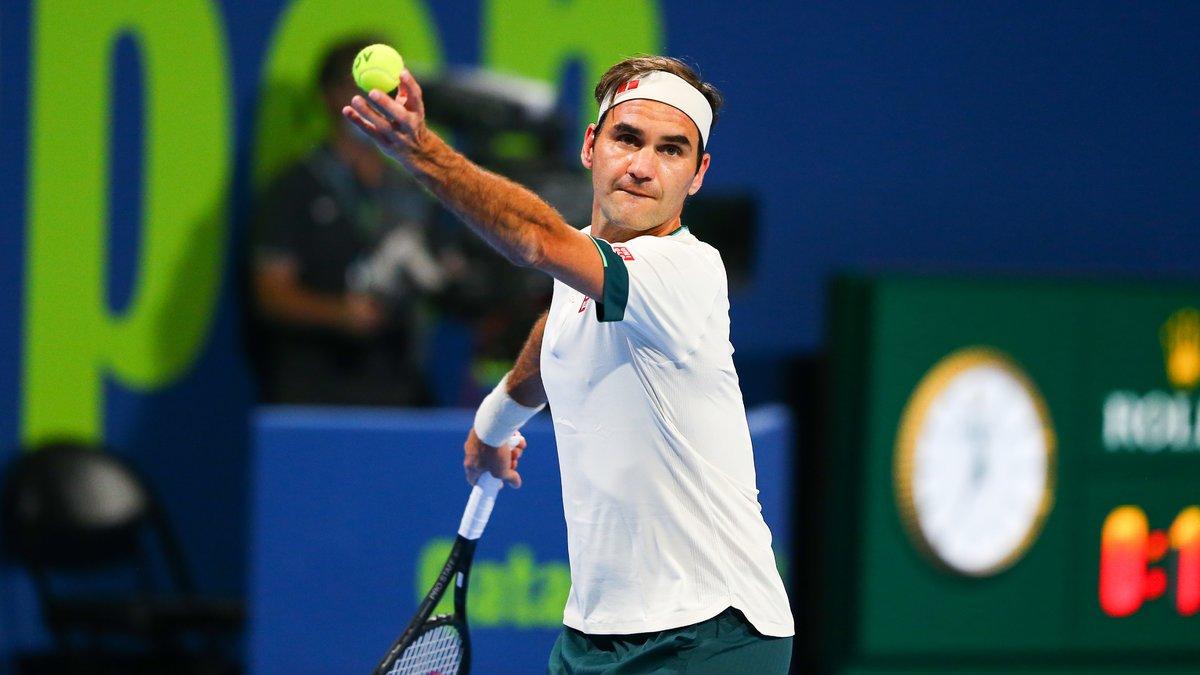 <b>Tennis</b> : La réponse de Roger Federer à ses détracteurs !