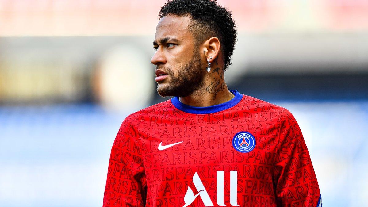 Mercato - PSG : L'énorme bombe lâchée par ce proche de Neymar