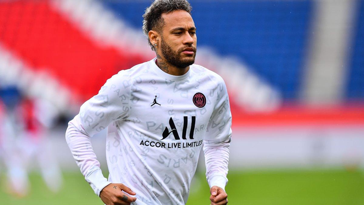 Mercato - PSG : Nouvelle révélation sur le choix de Neymar !