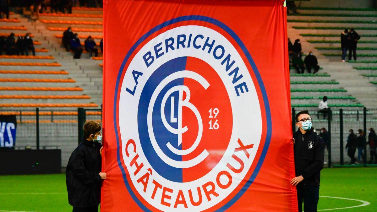 EXCLU - Mercato : L'Arabie Saoudite va faire exploser le budget d'un club français !