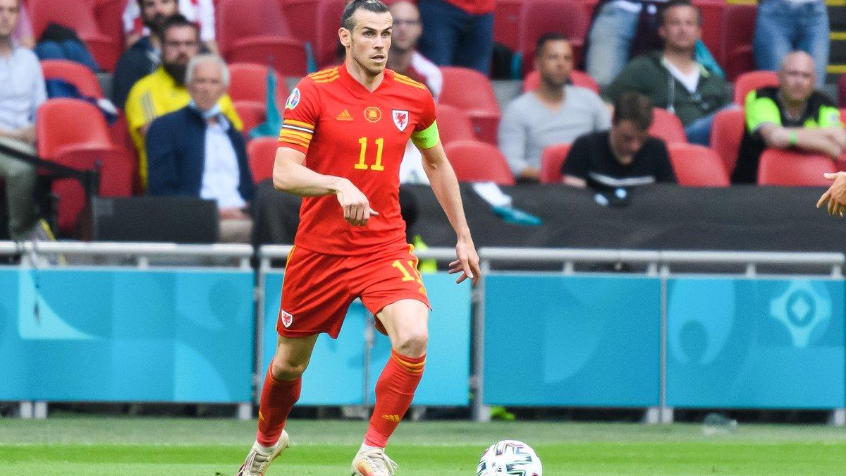 Mercato - Real Madrid : L'annonce fracassante du clan Gareth Bale !