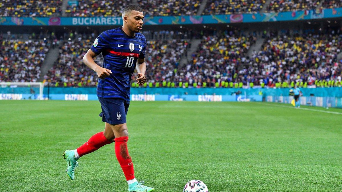 Mercato - PSG : Kylian Mbappé aurait tout prévu pour son transfert !