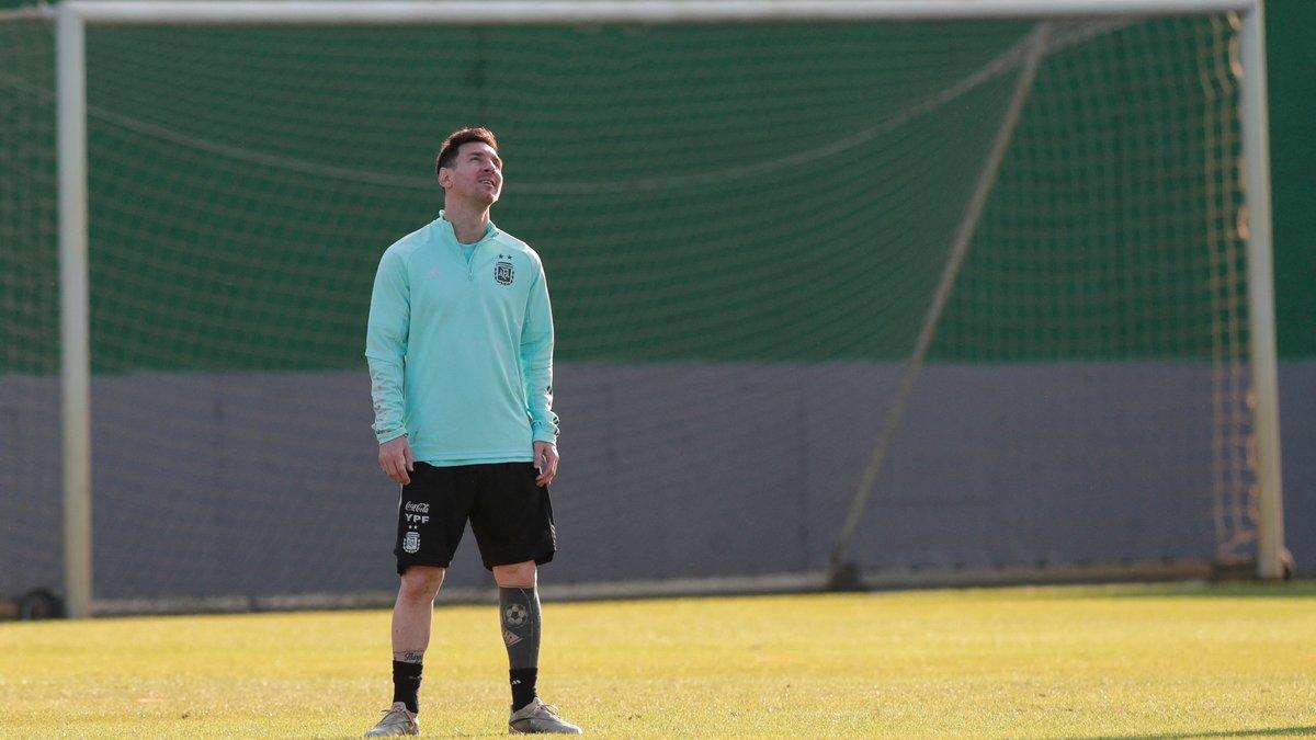 Mercato - PSG : Leonardo a pris un stop pour ce coup légendaire !