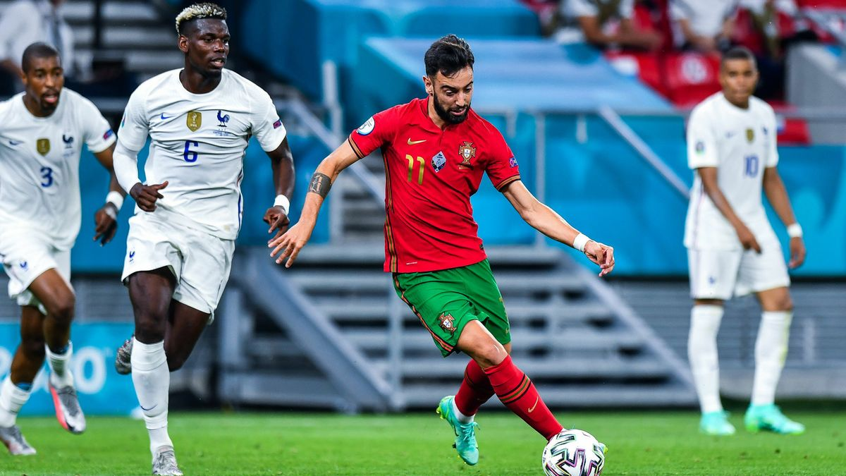 Mercato : Après Pogba, Manchester United a une autre priorité !