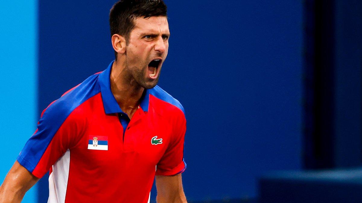 Tennis : Nadal, Djokovic, Federer... L'avis de l'entraîneur de Thiem sur le titre de GOAT !