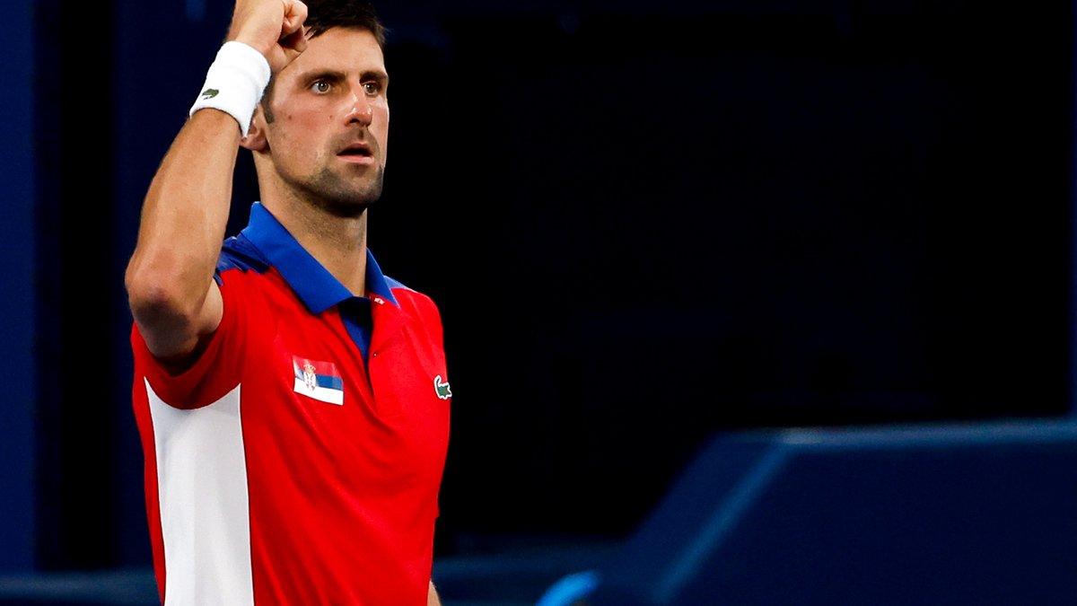 Tennis : Federer, Nadal, record... Cette énorme prédiction sur Novak Djokovic !