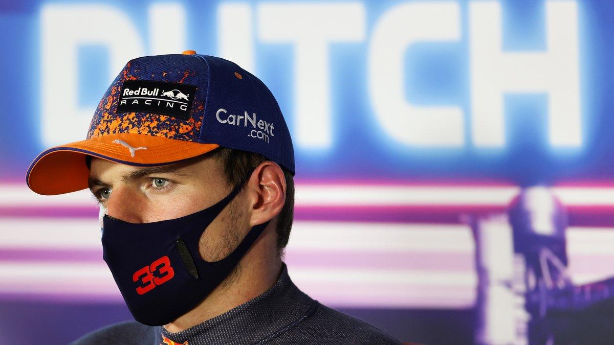 Formule 1 : Red Bull affiche ses craintes pour la suite !