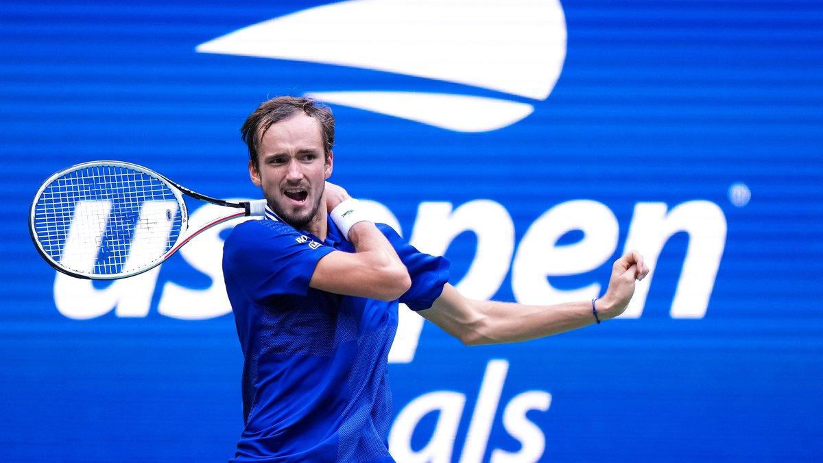 Tennis : Djokovic en remet une couche sur la nouvelle génération !