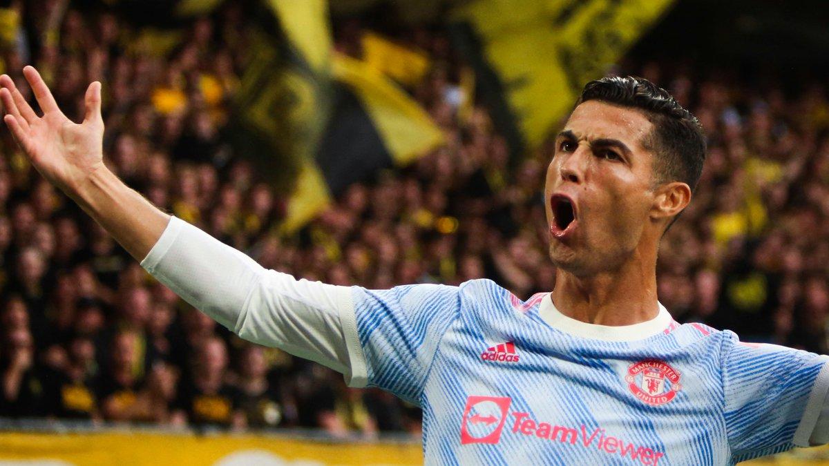Mercato : Cristiano Ronaldo aurait déjà tout prévu pour sa retraite !