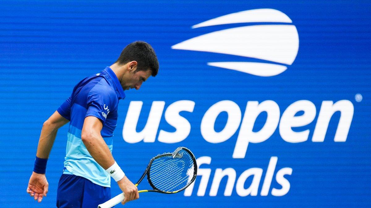 Tennis : Ce constat fort sur Federer et Nadal...