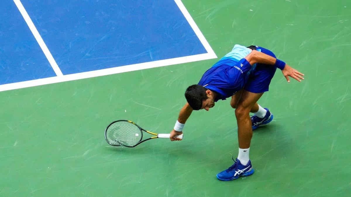 Tennis : Djokovic, Federer… La grosse annonce de Toni Nadal !