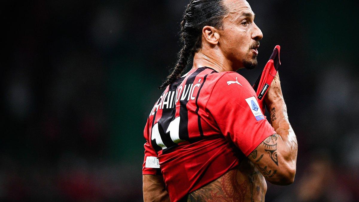Mercato - PSG : Icardi prêt à suivre les traces d'Ibrahimovic ?