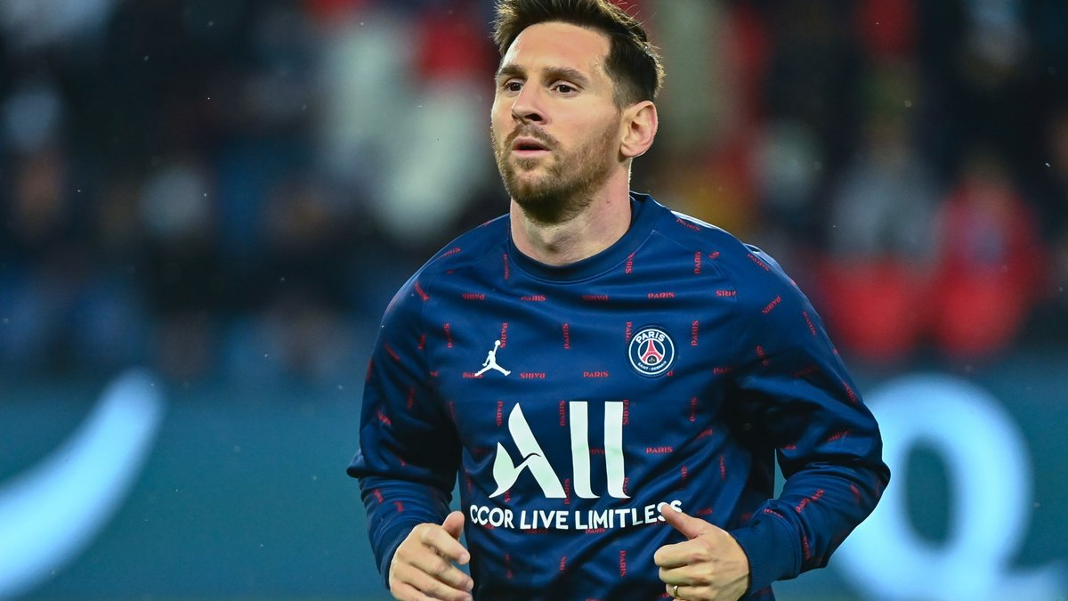PSG - Malaise : Pochettino a pris une décision forte pour Lionel Messi !