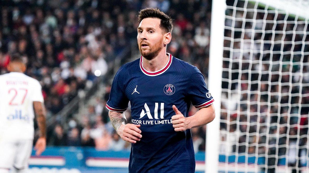 Mercato - PSG : La pilule n'est toujours pas passée à Barcelone pour Messi…