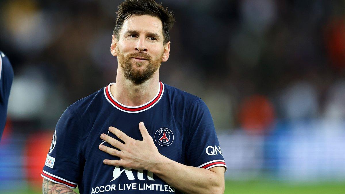 Mercato - PSG : Nouveau coup de gueule de Barcelone sur le départ de Messi !