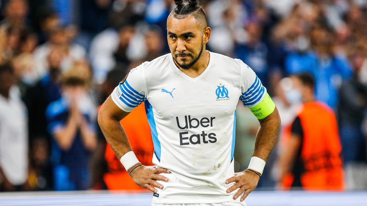 Mercato - OM : Payet charge un gros club étranger…