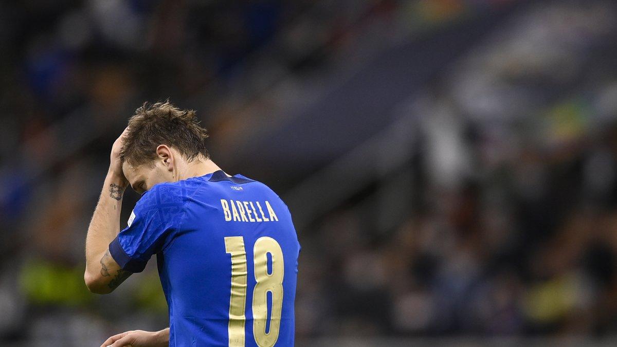 Mercato - PSG : Un nouveau coup à la Hakimi pour Leonardo ?