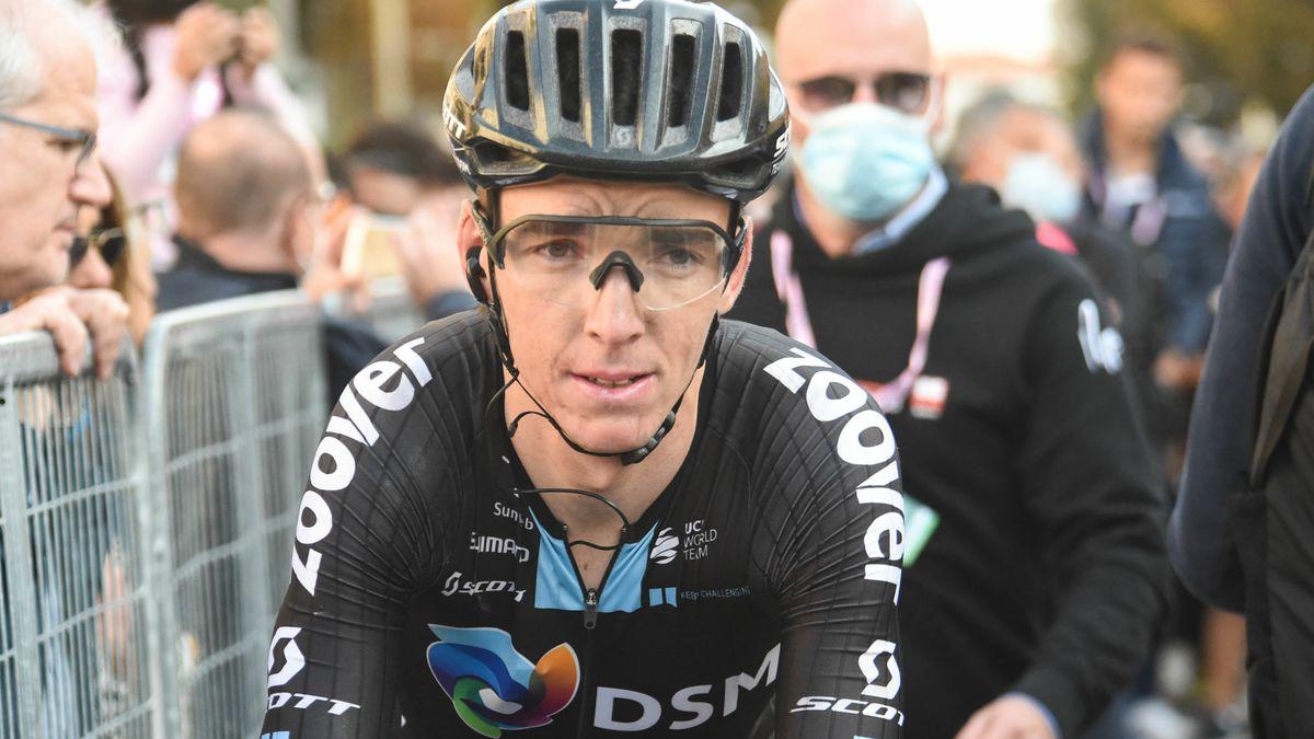 Cyclisme : L'aveu de Romain Bardet sur le prochain Tour de France !
