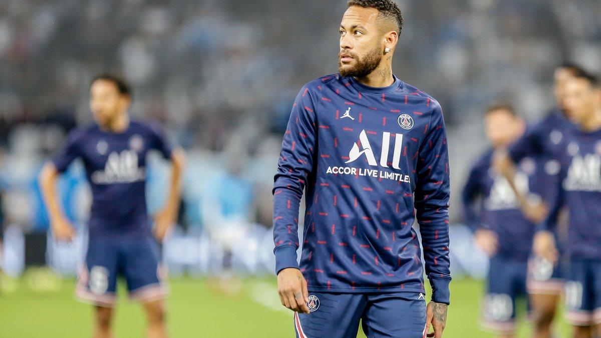 Mercato - PSG : Real Madrid, Barcelone... Cette révélation à 100M€ sur Neymar !